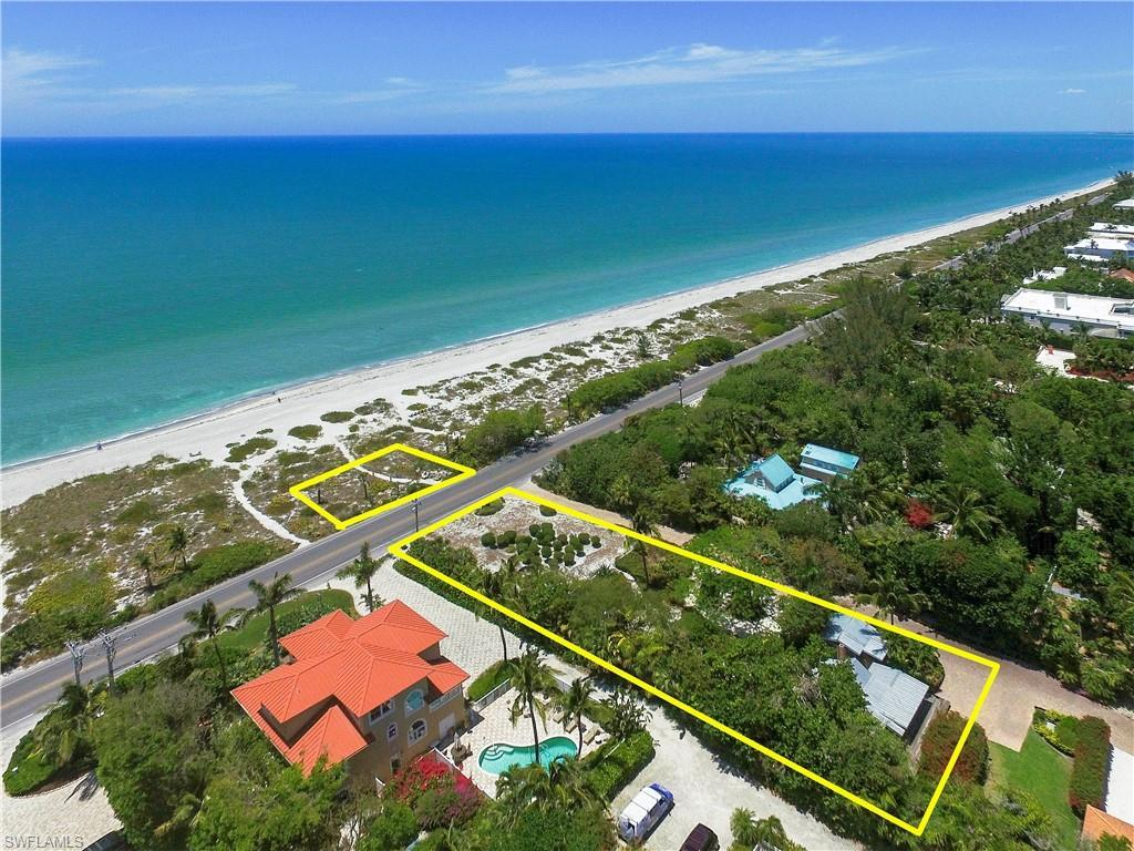 SW Florida Home for Sale - View SW FL MLS Listing #219072453 at 15879 Captiva Dr in CAPTIVA, FL - 33924