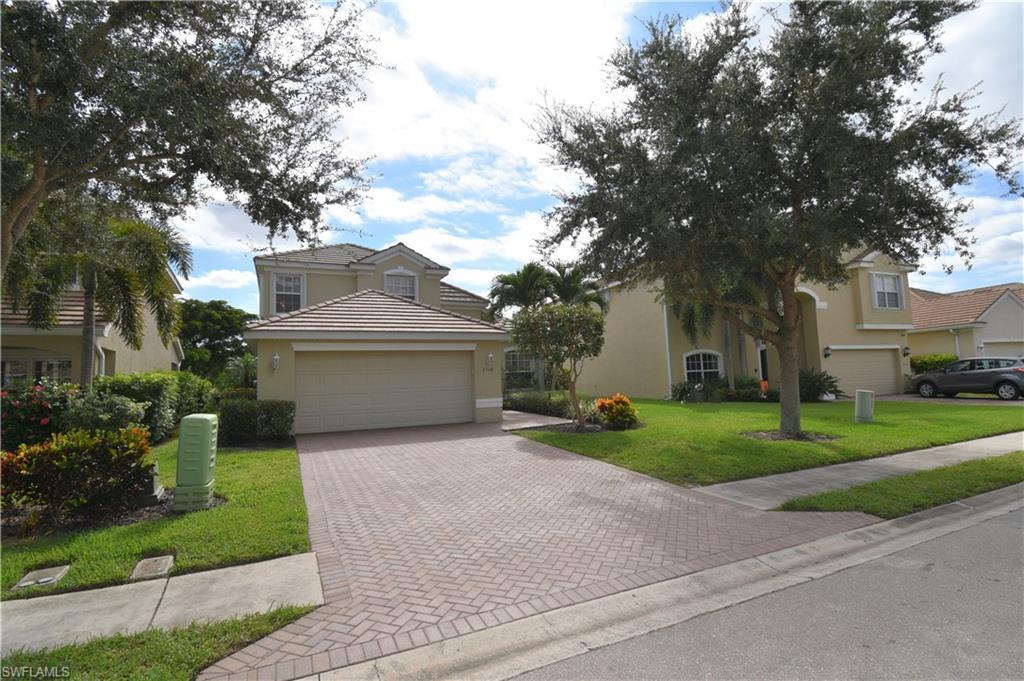 CAPE CORAL Home for Sale - View SW FL MLS #219070210 in SANDOVAL