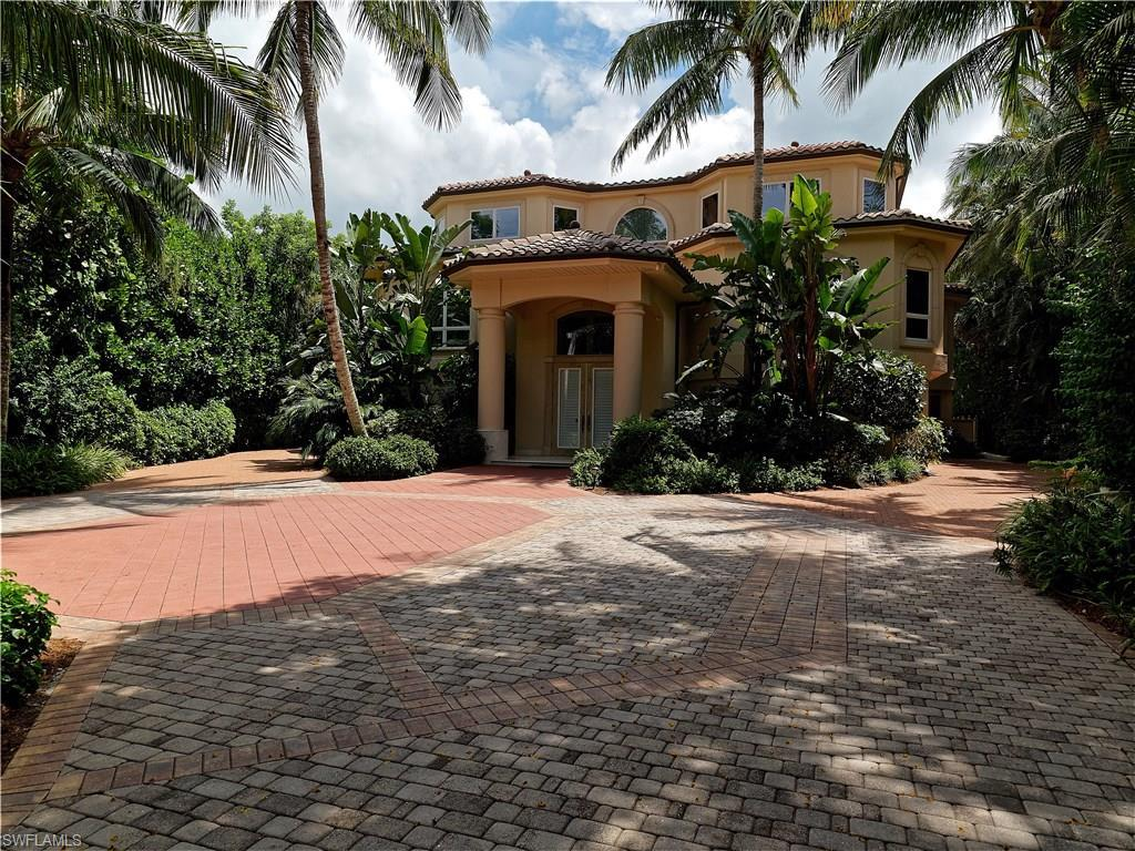 SANIBEL Real Estate - View SW FL MLS #219073454 at 3757 W Gulf Dr in METES AND BOUNDS at METES AND BOUNDS