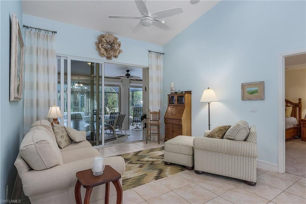 5432 Martin Cv Bokeelia Fl In Serenity Cove Is Active