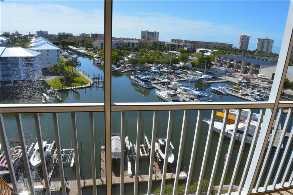 FORT MYERS BEACH Home for Sale - View SW FL MLS #219074663 in PALM HARBOR CLUB