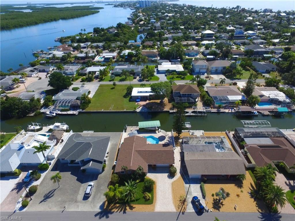 FORT MYERS BEACH Home for Sale - View SW FL MLS #219074088 in SHELL MOUND PARK