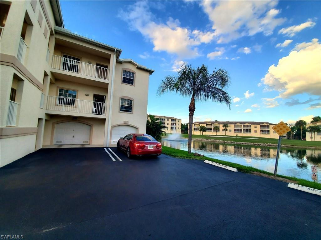 SW Florida Home for Sale - View SW FL MLS Listing #219075218 at 12077 Terraverde Ct # 2706 in FORT MYERS, FL - 33908