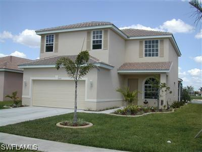 CAPE CORAL Home for Sale - View SW FL MLS #219075801 in CORAL LAKES