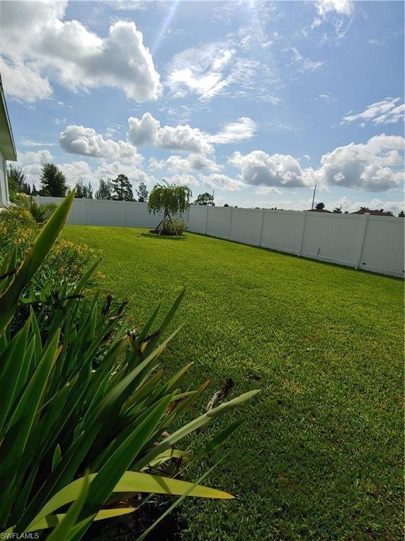 CAPE CORAL Real Estate - View SW FL MLS #219076766 at 1042 Ne 40th Ter in CAPE CORAL at CAPE CORAL