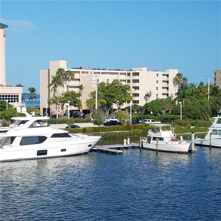 FORT MYERS BEACH Real Estate - View SW FL MLS #219077252 at 140 Estero Blvd # 2402 in SANIBEL VIEW VILLAS at PINK SHELL RESORT