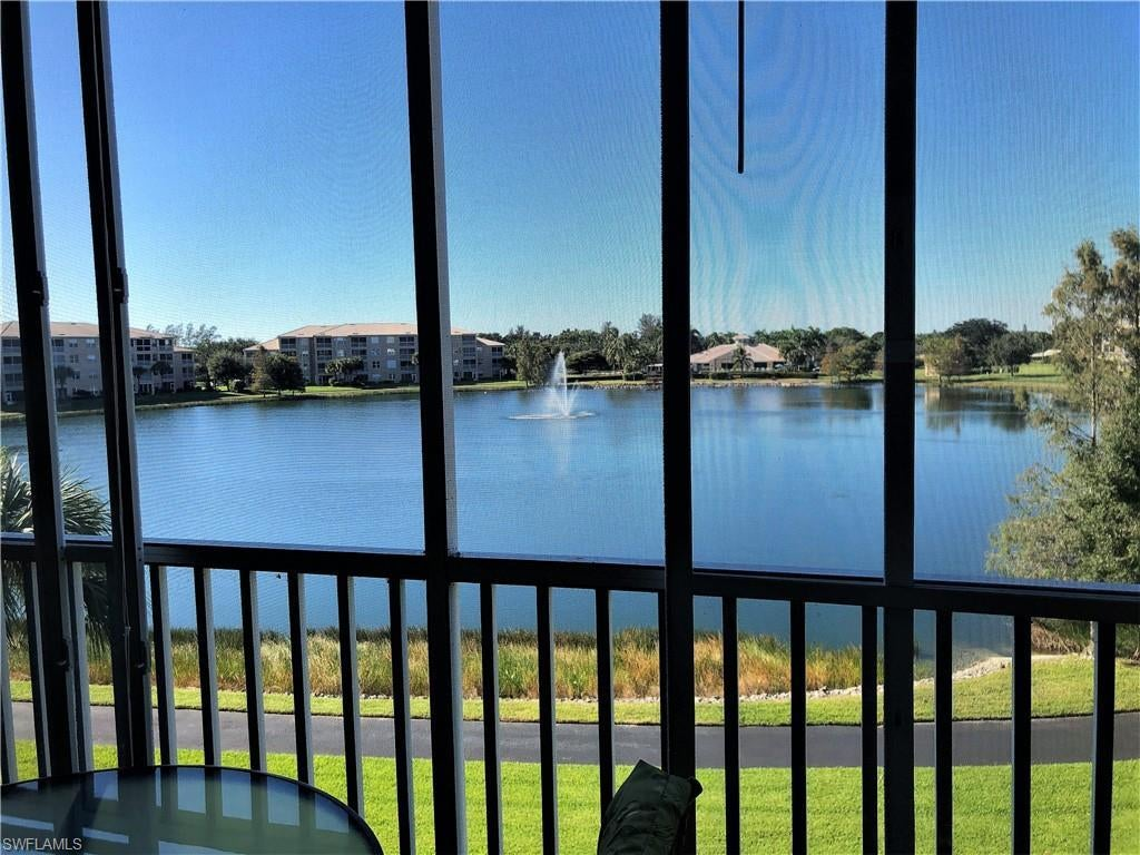 HERITAGE COVE Real Estate - View SW FL MLS #219077427 at 14081 Brant Point Cir 5307 in TERRACE V AT HERITAGE COVE in FORT MYERS, FL - 33919