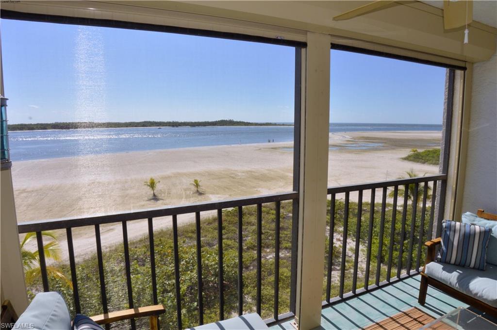 ISLANDS END CONDO Real Estate - View SW FL MLS #219076721 at 8402 Estero Blvd # 202 in ISLANDS END CONDO in FORT MYERS BEACH, FL - 33931