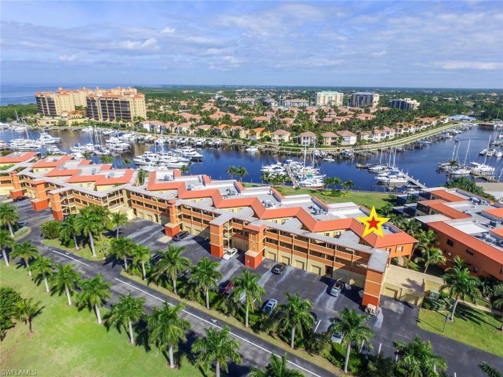 PUNTA GORDA Real Estate - View SW FL MLS #219078936 at 3230 Southshore Dr 36a in BURNT STORE MARINA at BURNT STORE MARINA