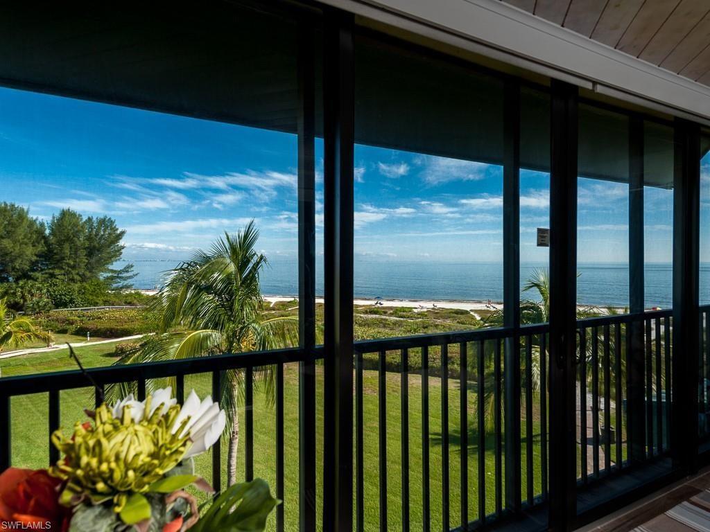 LOGGERHEAD CAY CONDO Real Estate - View SW FL MLS #219077428 at 979 E Gulf Dr # 134 in LOGGERHEAD CAY CONDO in SANIBEL, FL - 33957