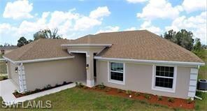 SW Florida Home for Sale - View SW FL MLS Listing #219071098 at 220 Chiquita Blvd N in CAPE CORAL, FL - 33993