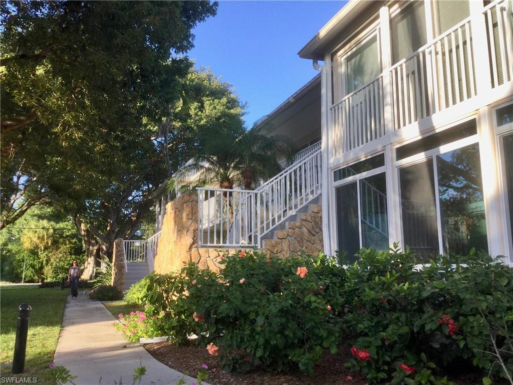 SANIBEL Home for Sale - View SW FL MLS #219083939 in CAPTAINS WALK