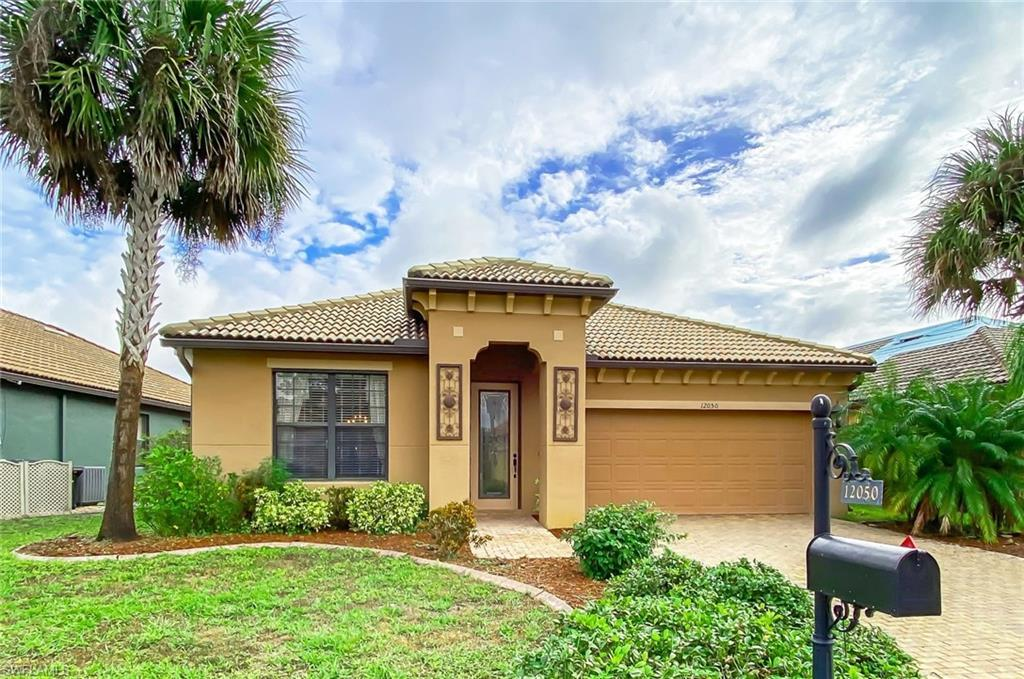 SW Florida Home for Sale - View SW FL MLS Listing #219083256 at 12050 Country Day Cir in FORT MYERS, FL - 33913