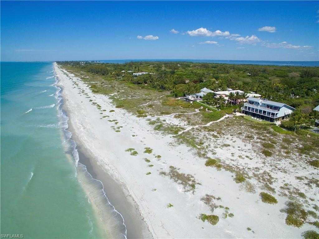 METES AND BOUNDS Home for Sale - View SW FL MLS #219081879 at 16500 Captiva Dr in METES AND BOUNDS in CAPTIVA, FL - 33924