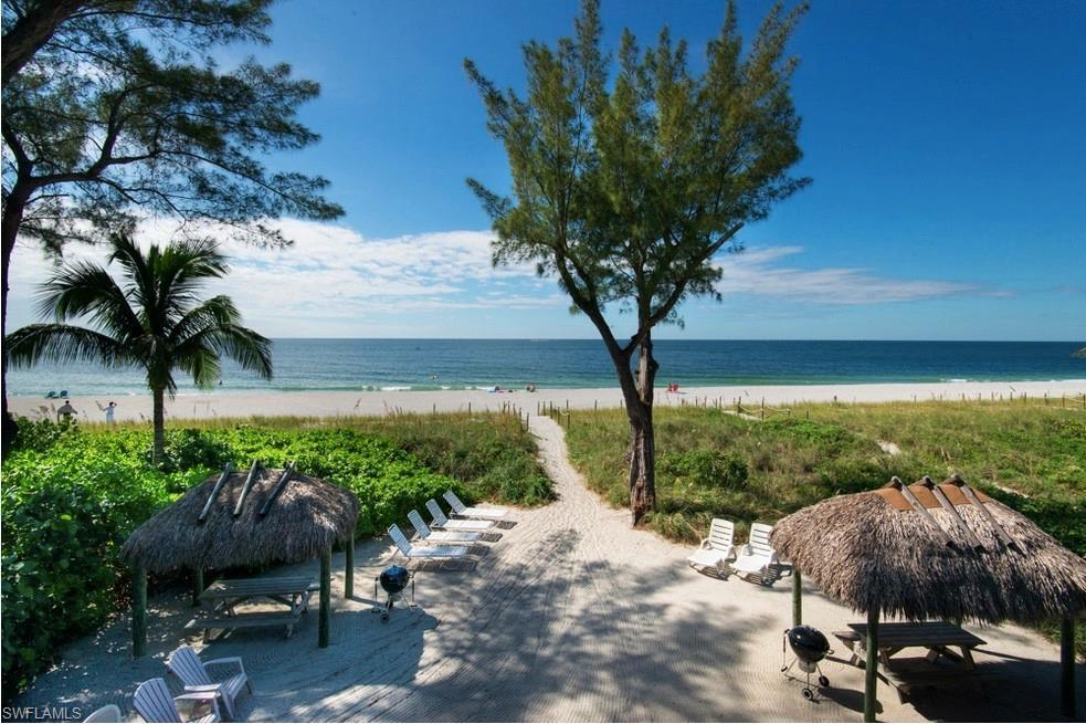 CAPTIVA Home for Sale - View SW FL MLS #219084058 in GORES A M SUBD