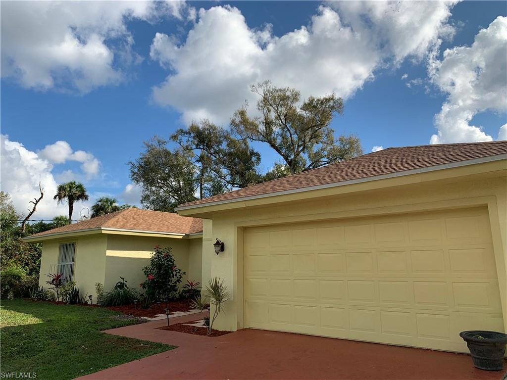 4090 32nd Ave Se Naples Property Listing Mls 174 220000444