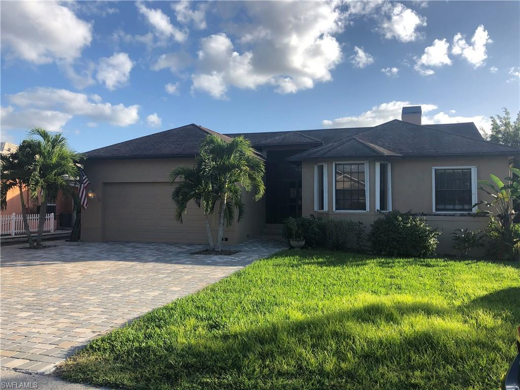 SW Florida Home for Sale - View SW FL MLS Listing #220003311 at 14481 Pine Lily Dr in FORT MYERS, FL - 33908