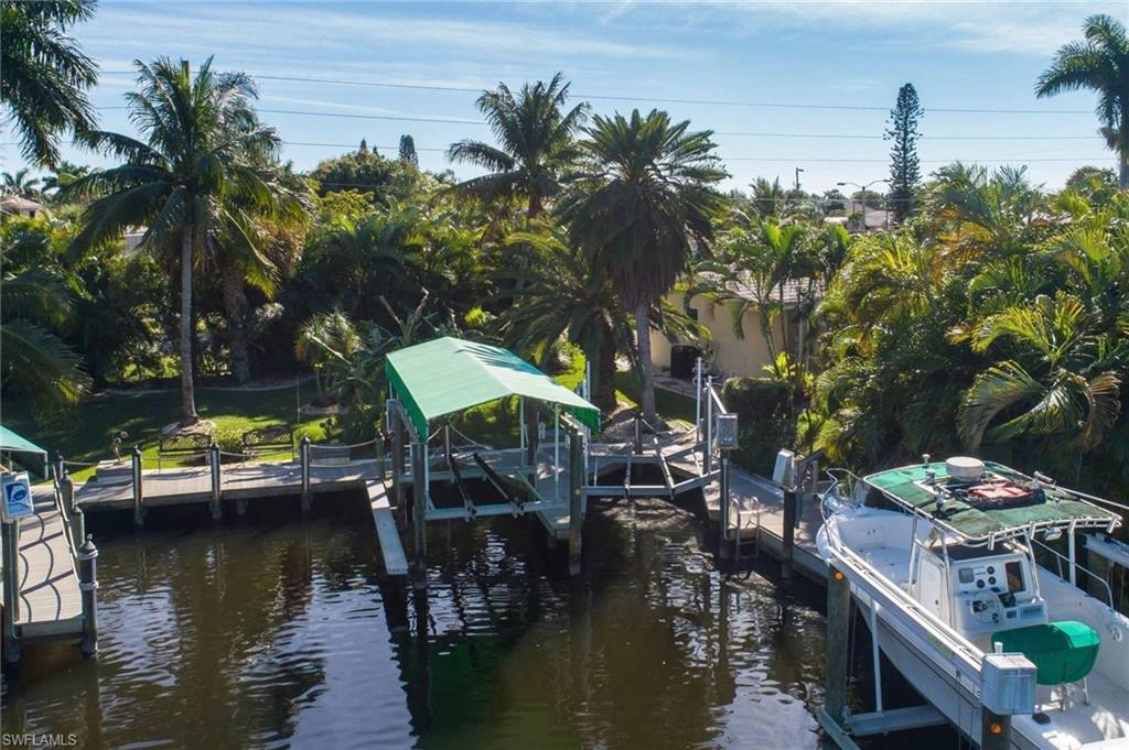 5275 Skylark Ct Cape Coral Fl In Cape Coral Is Active