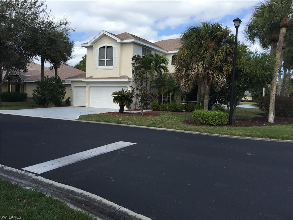ESTERO Home for Sale - View SW FL MLS #219068172 in MARSH LANDING