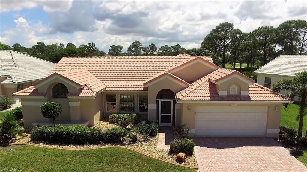 BURNT STORE MARINA Real Estate - View SW FL MLS #220004684 at 5080 Key Largo Cir in ADMIRALS POINT in PUNTA GORDA, FL - 33955