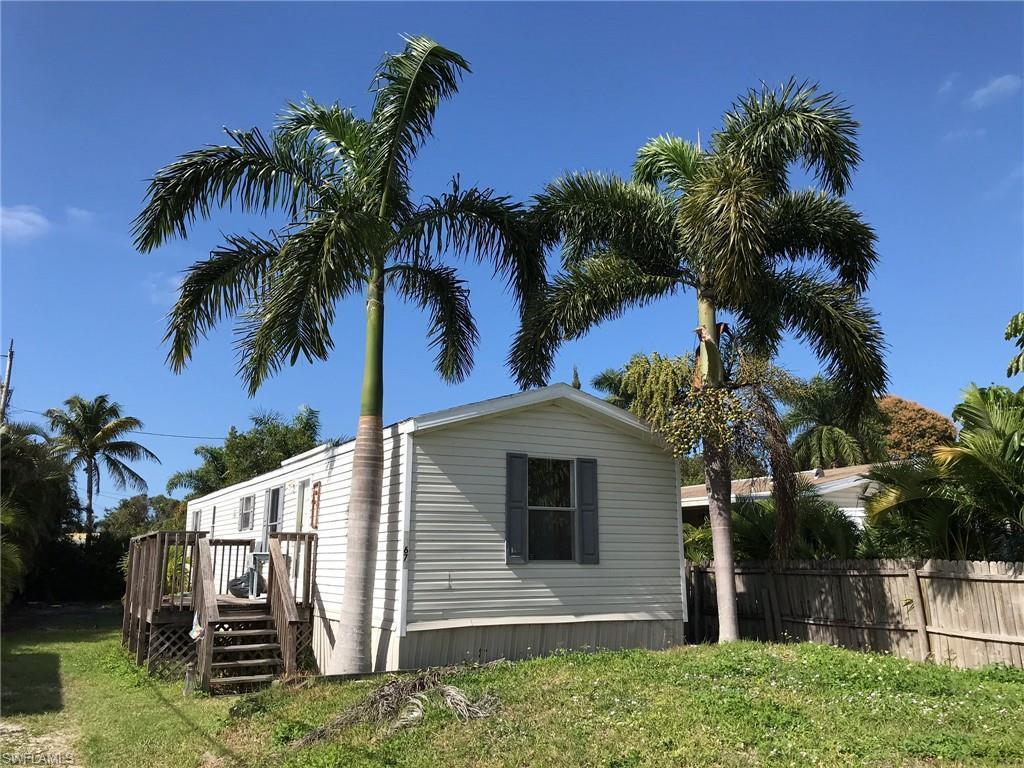 BOKEELIA Real Estate - View SW FL MLS #220004877 at 11671 Stringfellow Rd in LULOMA ACRES UNRECORDED SUBDIVISION at LULOMA ACRES UNRECORDED SUBDIVISION