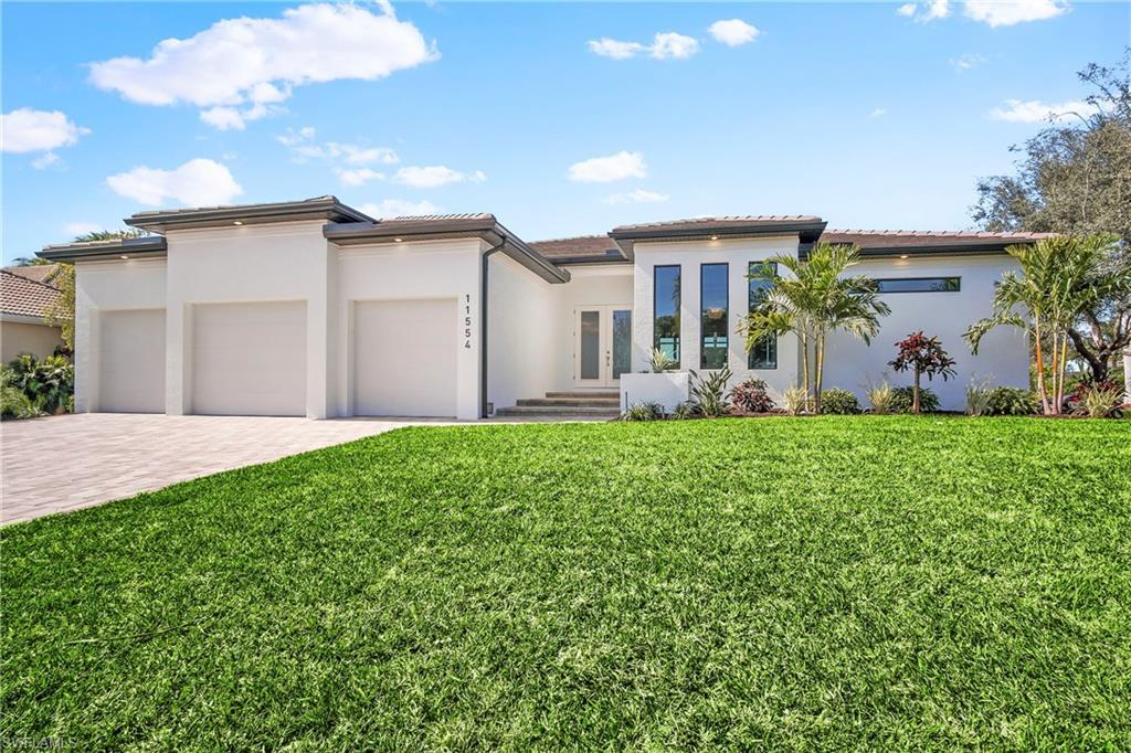 CAPE CORAL Home for Sale - View SW FL MLS #220005411 in CAPE ROYAL