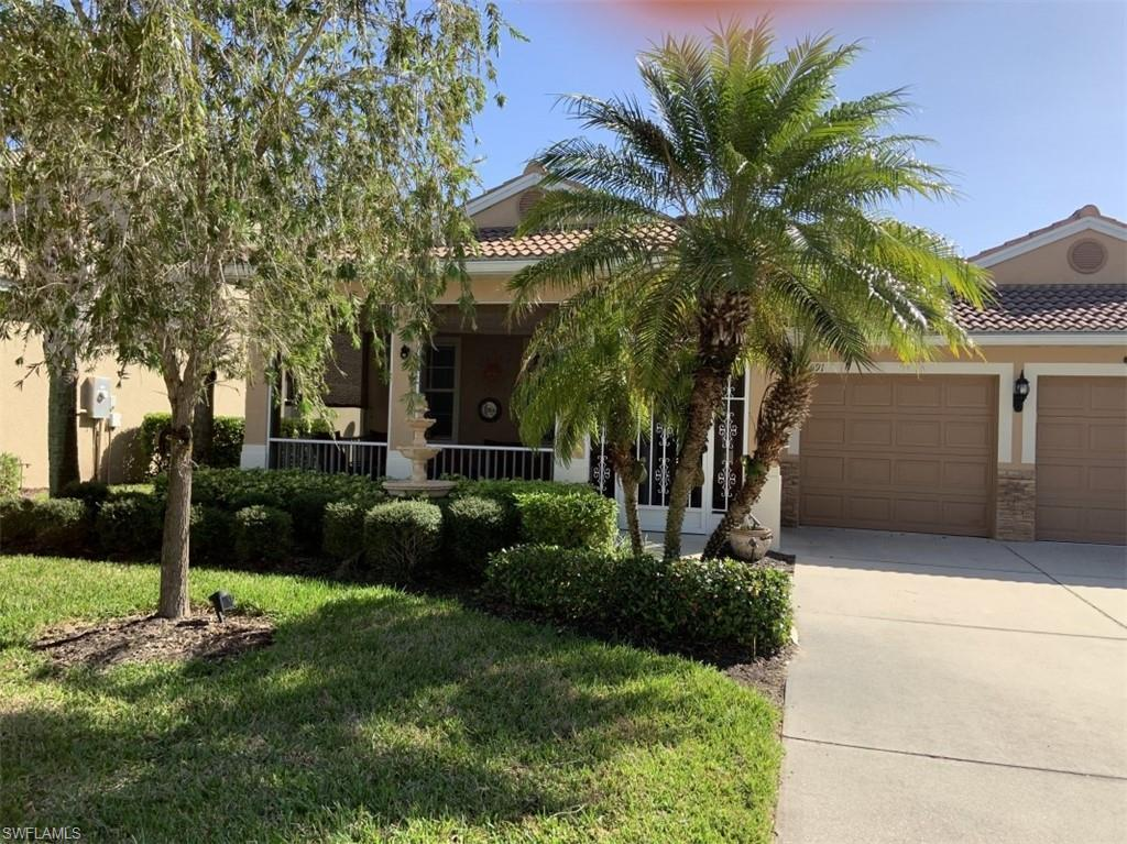 CORAL LAKES Home for Sale - View SW FL MLS #220005748 at 2591 Sawgrass Lake Ct in CORAL LAKES in CAPE CORAL, FL - 33909
