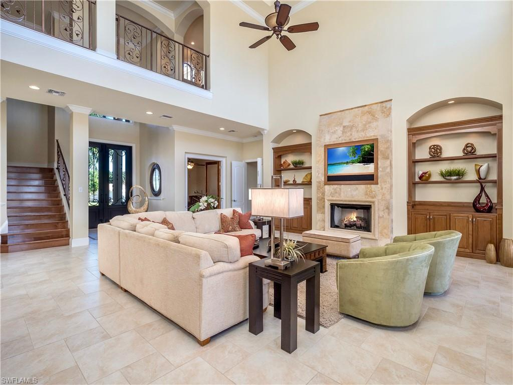 1436 Viking Ct Cape Coral Fl In Cape Coral Is Active