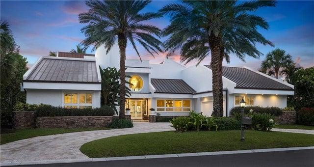 41 Sailfish Point Homes for Sale | Stuart Real Estate | NV