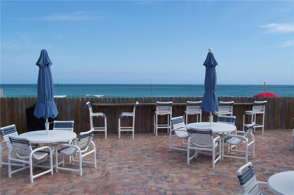 10725 S Ocean Drive 470 Jensen Beach Property Listing