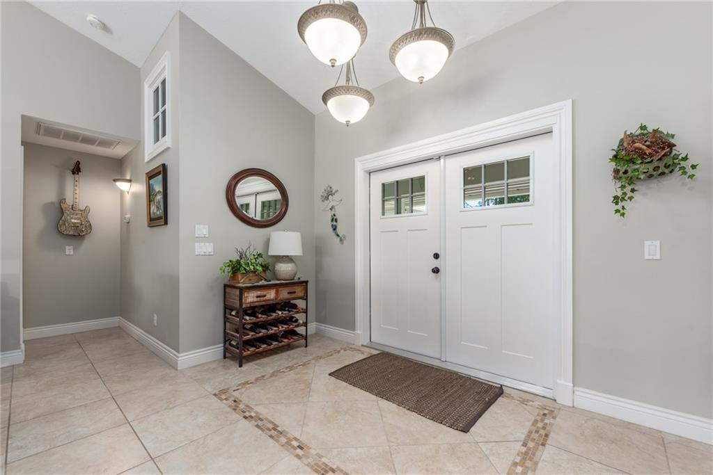 3915 Sw Bimini Circle S Palm City Property Listing Mls