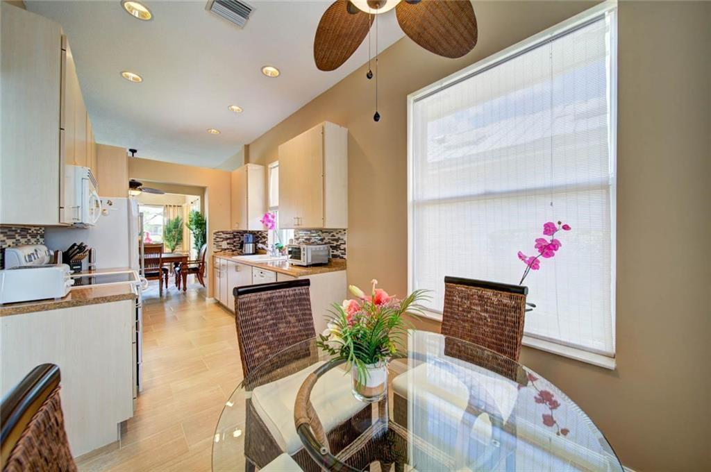 2264 Sw Mayflower Drive Palm City Property Listing Mls