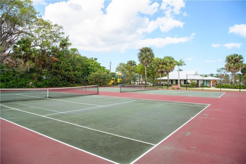 335 Se Saint Lucie Boulevard Stuart Property Listing Mls