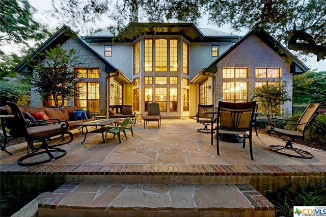 Wondrous Guadalupe River Houses For Sale In New Braunfels Home Interior And Landscaping Ymoonbapapsignezvosmurscom