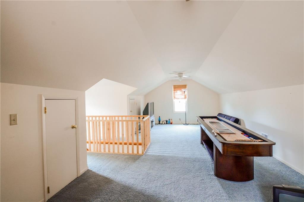 345 E Kenwood Avenue Decatur Property Listing Mls 174 6192405