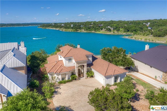 Terrific Canyon Lake Real Estate Canyon Lake Homes For Sale Home Interior And Landscaping Ymoonbapapsignezvosmurscom