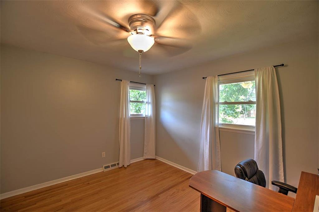 631 W Karen Drive Decatur Property Listing Mls 174 6194710