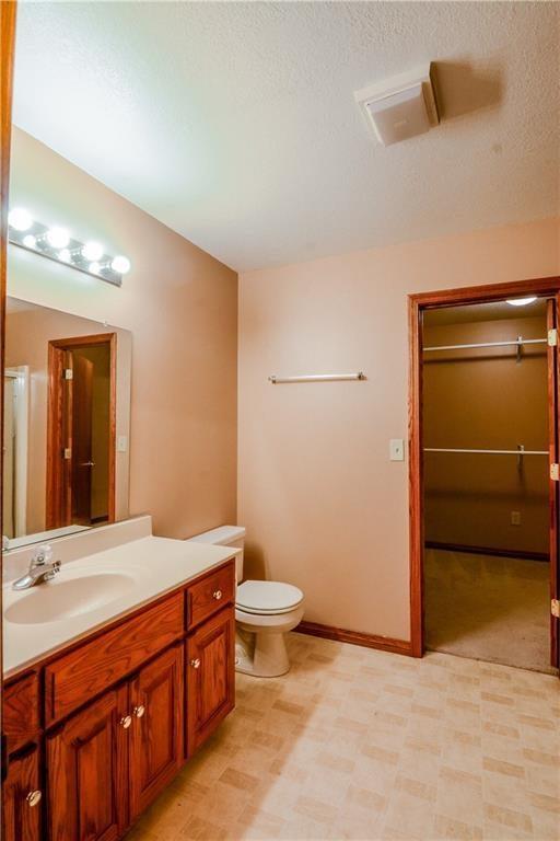 37 Bradford Hills Sullivan Property Listing Mls 174 6198066