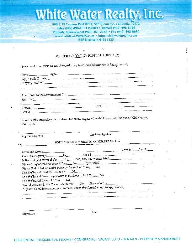 Photo of Listing #OC20214770