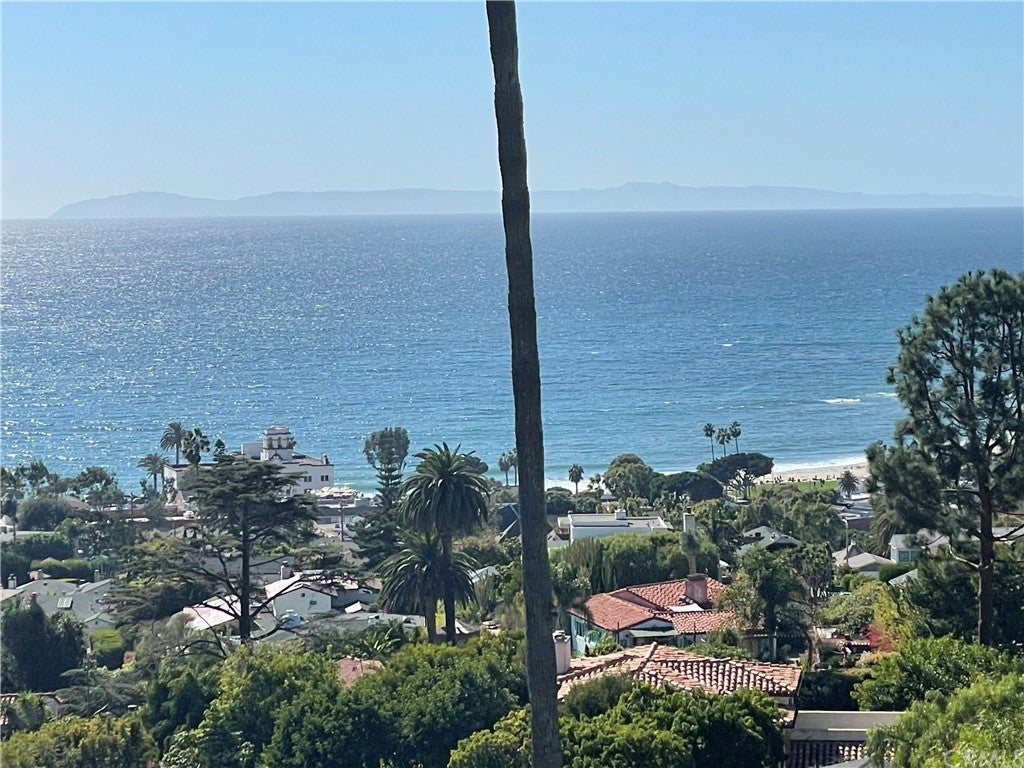 1061 Skyline Drive, Laguna Beach