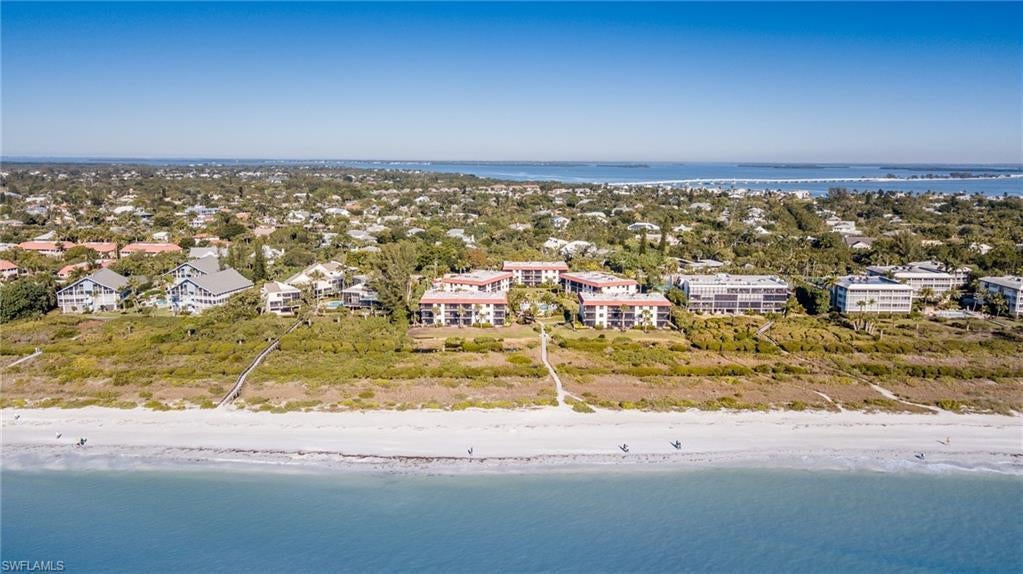 SANIBEL Home for Sale - View SW FL MLS #219015283 in SANDALFOOT CONDOMINIUM