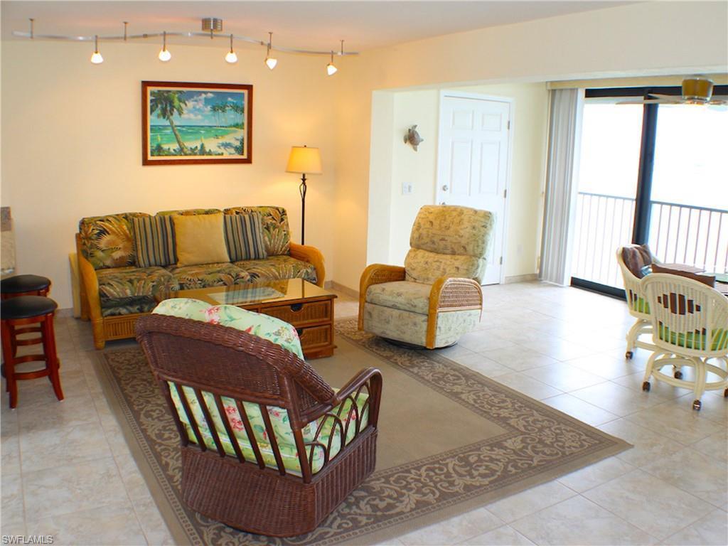 SANIBEL Real Estate - View SW FL MLS #219029019 at 760 Sextant Dr 952 in MARINER POINTE CONDO at MARINER POINTE CONDO