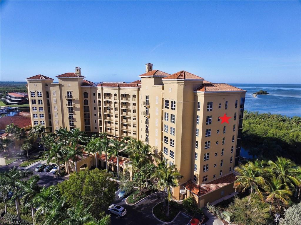 PUNTA GORDA Home for Sale - View SW FL MLS #219059745 in BURNT STORE MARINA