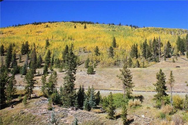 Copper Mountain Real Estate Amp Homes For Sale Copper