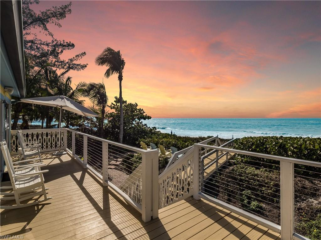 11555 Wightman Ln Captiva Fl In Captiva Beach Is Active