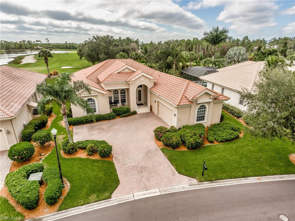 FORT MYERS Home for Sale - View SW FL MLS #219066385 in CROWN COLONY