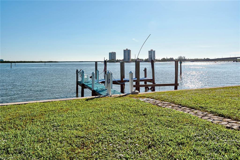 SW Florida Home for Sale - View SW FL MLS Listing #219072807 at 120 Little Carlos Ln in FORT MYERS BEACH, FL - 33931