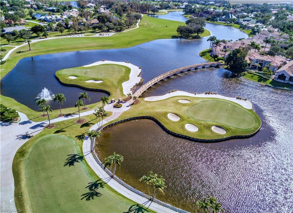 SW Florida Home for Sale - View SW FL MLS Listing #219072999 at 15101 Bagpipe Way 102 in FORT MYERS, FL - 33912