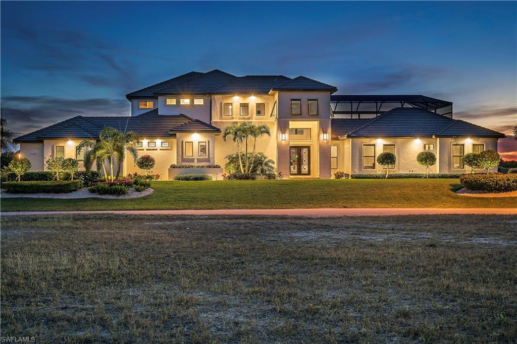 SW Florida Home for Sale - View SW FL MLS Listing #219077568 at 1301  Caloosa Vista Rd in FORT MYERS, FL - 33901