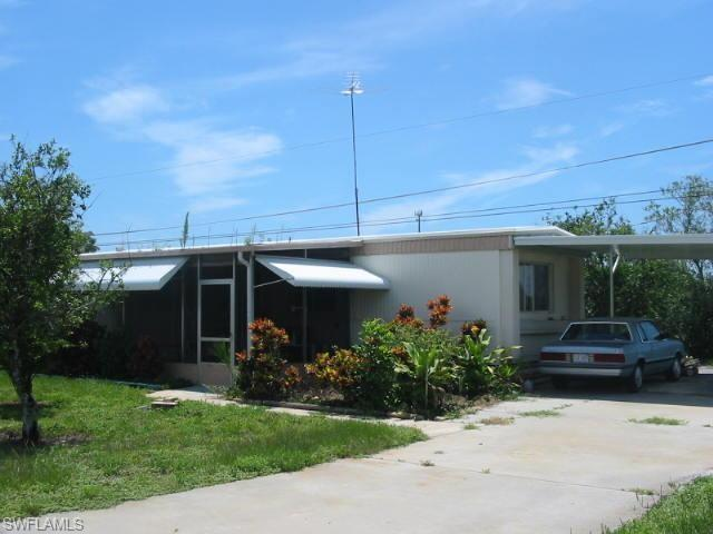 SW Florida Home for Sale - View SW FL MLS Listing #219074812 at 21111 Cypress Park Cir in ESTERO, FL - 33928